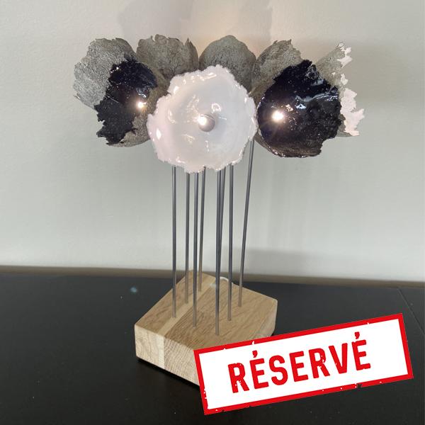 Bouquet01 - Valérie Dufourny - resa