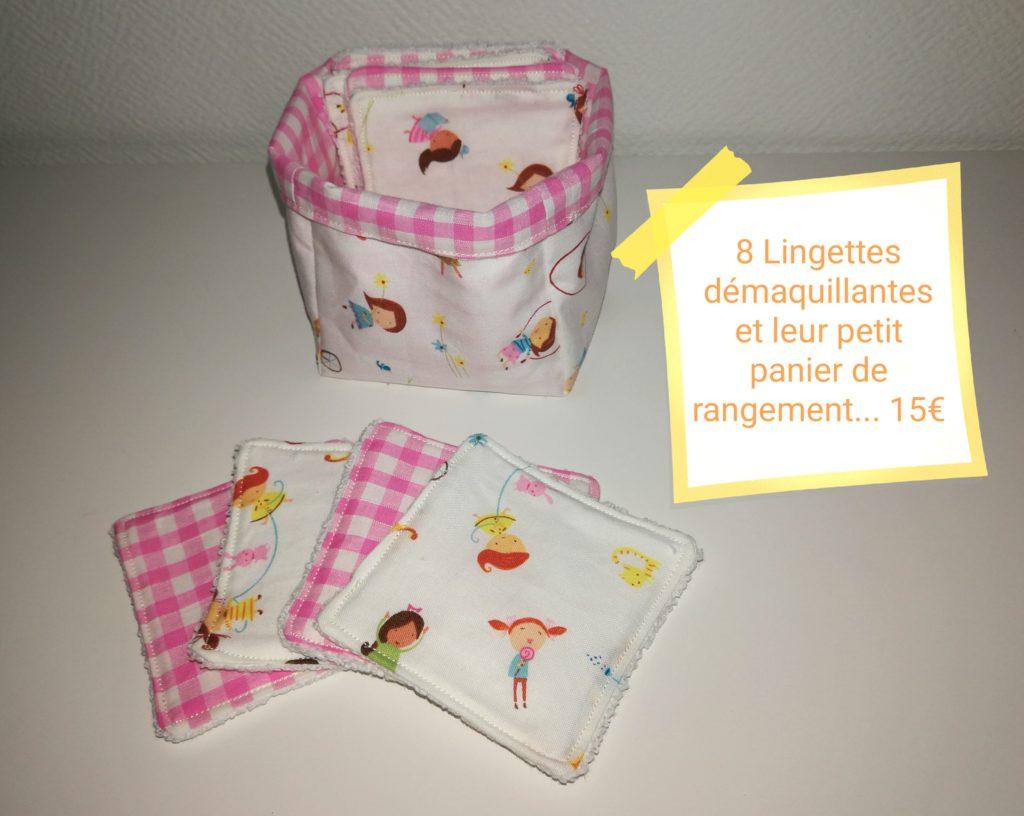 P.Piret / Lingettes et panier2