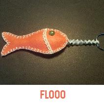 Flooo