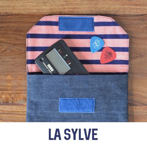 La Sylve